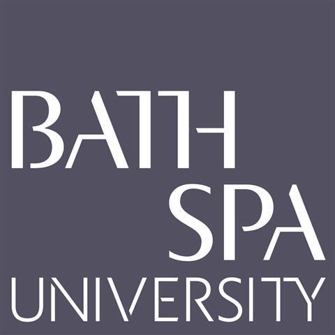 Bathspauniversity logo cmyk small